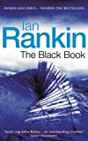 Ian Rankin The Black Book (Inspector Rebus)