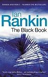 The Black Book (Inspector Rebus)