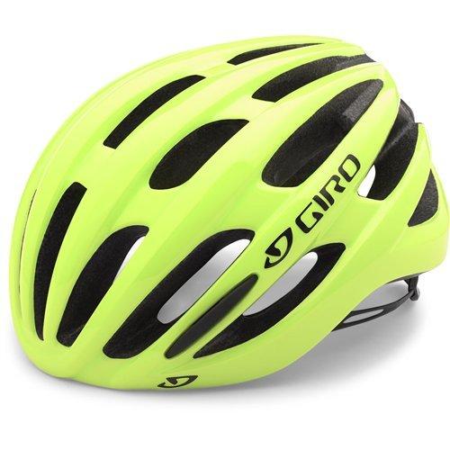 Giro-Foray-Helmet