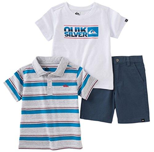 quiksilver-little-boys-3-piece-outfit-4t-07-gray-blue