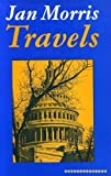 img - for Travels book / textbook / text book