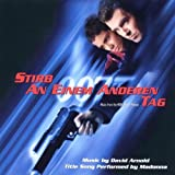 Stirb An Einem Anderen Tag - Die Another Day