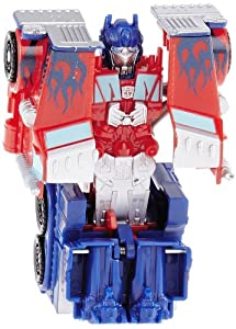 Funskool Transformers Mov3 Activators Assortment (Color and Design May Vary)