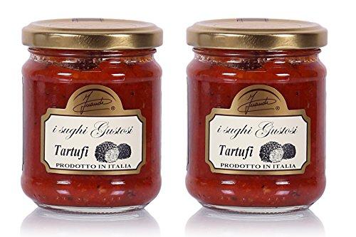 Salsa-de-Tomate-con-Trufa-Negra-de-las-Langhe-180-g
