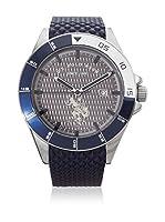 U.S.POLO ASSN. Reloj de cuarzo Man USP4462GY 42.0 mm