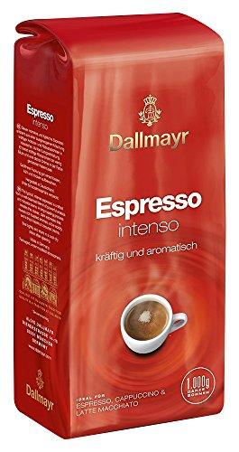 dallmayr-espresso-intenso-bohnen-1er-pack-1-x-1-kg