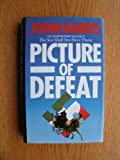Picture of Defeat (0091735971) by Harris, John