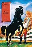 Image of Black Beauty (Illus. Classics) HARDCOVER (Saddleback's Illustrated Classics)