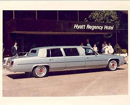 1982-apc-cadillac-limousine-portfolio