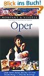 Kompakt & Visuell Oper: Komponisten....