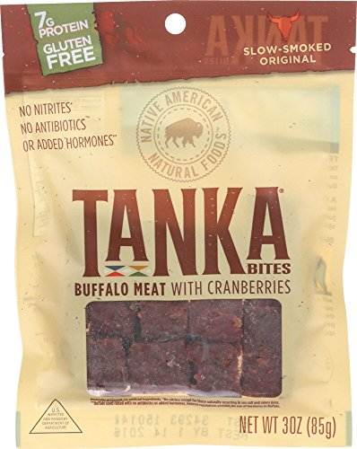 tanka-bitesbuffalo-cranberry-bites-3-ounce-packages-pack-of-6