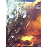 Live At Montreux 1976 [DVD] [2007]by Weather Report