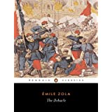 The Debacle: (1870-71) (Classics)by �mile Zola