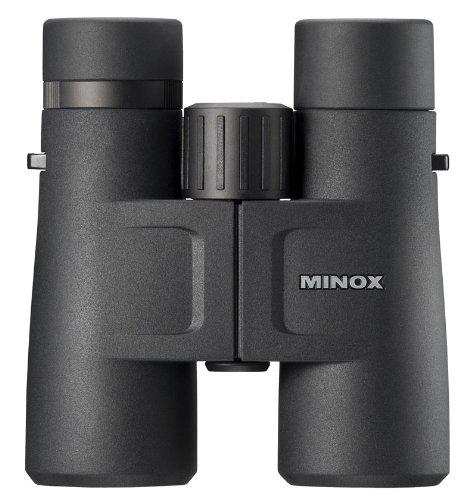 Minox BV 10 X 42 BR Binoculars