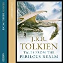 Roverandom (       UNABRIDGED) by J.R.R. Tolkien Narrated by Derek Jacobi