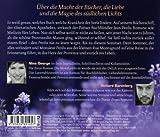 Image de Das Lavendelzimmer (Hörbestseller)