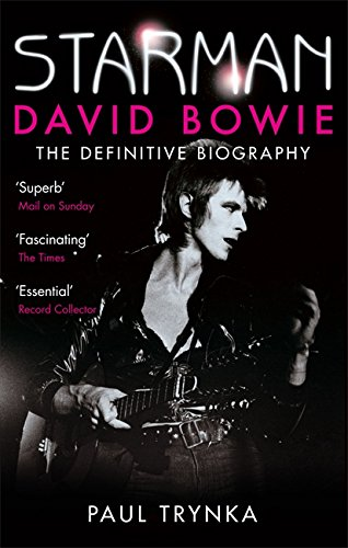 starman-david-bowie-the-definitive-biography