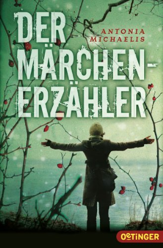 http://carlysbuchsucht.blogspot.de/2015/02/buchrezension-der-marchenerzahler-von.html