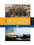 Gale Encyclopedia of U.S. History