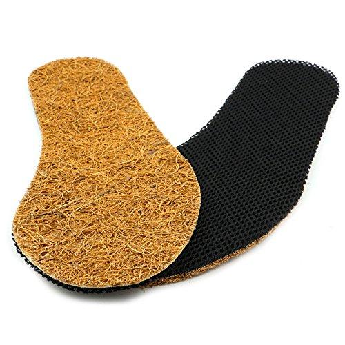kokos-textil-einlege-sohlen-schuh-einlagen-grosse-36-49-e12-grosse43