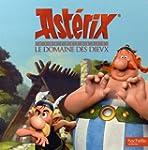 Ast�rix : Le domaine des dieux