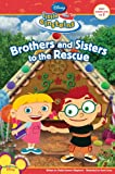 Brothers and Sisters to the Rescue (Little Einsteins)