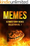 Memes: Ultimate Funny Memes Collectio...