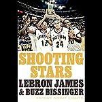 Shooting Stars | LeBron James