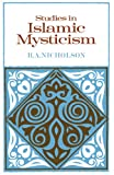 Studies in Islamic Mysticism (0521295467) by Nicholson, Reynold A.