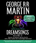 Selections from Dreamsongs 2: Stories...