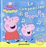 Canzoncine Di