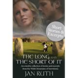 The Long and the Short of it.by Jan Ruth