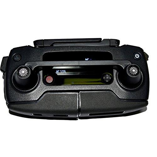 DJI Mavic Pro Transport Clip Controller