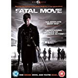 Fatal Move [DVD] [2008]by Sammo Hung