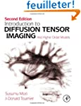 Introduction to Diffusion Tensor Imag...
