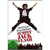 "Jumpin' Jack Flashvon ""Whoopi Goldberg"""