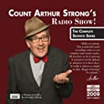 Count Arthur Strong's Radio Show! Ser...