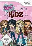 echange, troc Bratz Kidz Party
