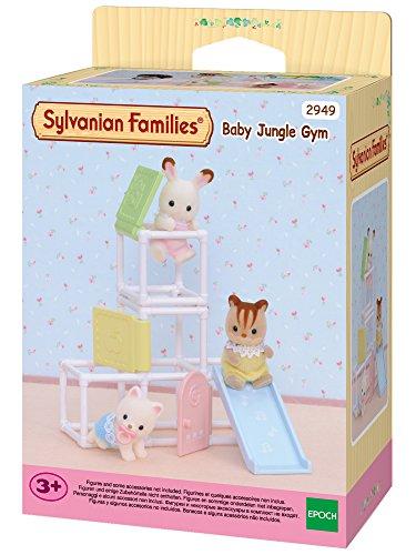 sylvanian-families-2949-poupees-et-accessoires-gymnase-pour-bebe