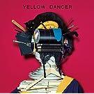 YELLOW DANCER (�ʏ��)