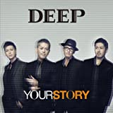 YOUR STORY(DVD付)