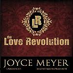 The Love Revolution   Joyce Meyer