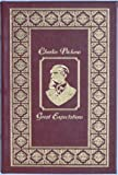 Great Expectations. Collectors Edition Bound in Full Leather