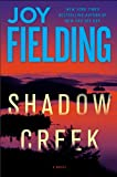 Shadow Creek (0385677367) by Fielding, Joy