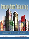 Intermediate Accounting, 7th edition