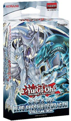 version-anglaise-deck-yugioh-saga-du-dragon-blanc-aux-yeux-bleus-jeu-de-cartes