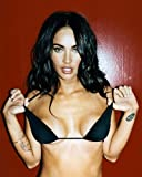 Megan Fox 8x10 Celebrity Photo #07