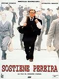 Sostiene Pereira [IT Import]