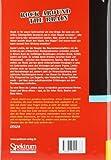 Image de Der Musik-Instinkt: Die Wissenschaft einer menschlichen Leidenschaft (Sachbuch (Spektrum Hardcover))