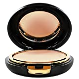 Etre Belle Compact Powder Number 01